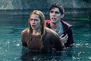 Warm Bodies Blu-ray Review