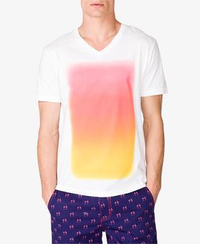 Forever 21 t-shirt, $12.75