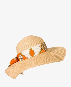 Forever 21 hat, $10.65