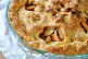 Kidzworld Kitchen: Let's Make A Pie!