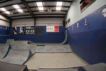 SkateLab
