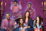 Nickelodeon's The Haunted Hathaways premieres July 13th, check out the Kidzworld Preview to find out more!
