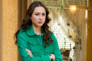 This week on Pretty Little Liars, Spencer and Toby find Ravenswood, find out what you missed in the Kidzworld Recap of