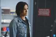 This week on Pretty Little Liars Toby and Caleb track down Red Coat - find out what you missed in the Kidzworld Recap of