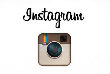 Top 10 Celeb Instagram Pics