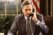 Preview michael douglas american president preview