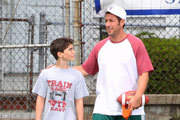 Grown Ups 2: Cameron Boyce is Back as Keithie