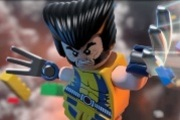 LEGO Marvel Super Heroes: Game Preview