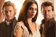Fall TV Preview: Reign