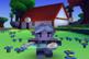 Micro_micro-cubeworld-character