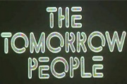 Fall 2013 TV Preview: The Tomorrow People