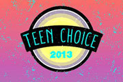 Preview teen choice pre