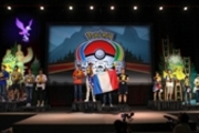 Pokémon World Championship 2013 Winners Crowned!