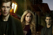 Fall 2013 TV Preview: The Originals