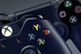 Micro xbox one playstation 4 micro