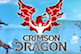 Micro_crimson-dragon-micro