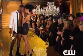 America's Next Top Model: Cycle 20, Episode 1 :: Meet The Guys and Girls of Cycle 20, Part 1