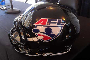 2013 Arena Football League Playoffs