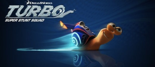 Feature turbo sts banner