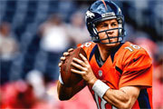 Preview peyton manning pre