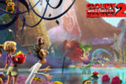 Preview cloudy with a chance of meatballs preview