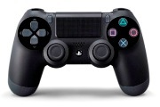 Preview preview dualshock4