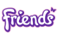 Micro_lego friends-mic