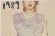 Taylor Swift has kicked country to the curb in her new album - find out more in the Kidzworld Album Review