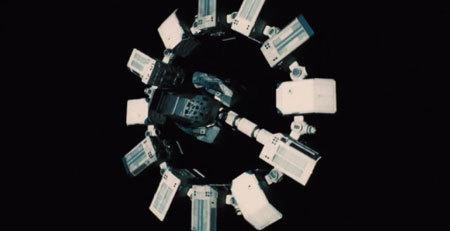 New trailer for Interstellar will blow your mind