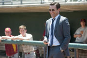 Preview million dollar arm blu ray pre