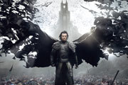 Dracula: Untold Movie Review