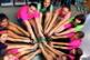 KW Street Beat: Sole Girls