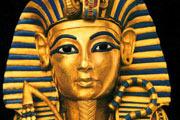 Egypt - Famous Pharaohs