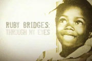 Preview ruby bridges pre