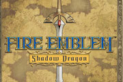 Fire Emblem: Shadow Dragon :: Recruitment and Character Guide