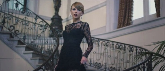This Week In News: More Avengers, The Hobbit and Taylor Swift