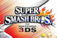 Read Kidzworld's review os the first portable version of Super Smash Bros.!