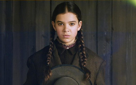 Will Hailee Steinfeld play a young Jean Grey?