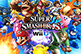 Super Smash Bros for Wii U Video Game Review