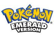 Preview pokemon emerald pre