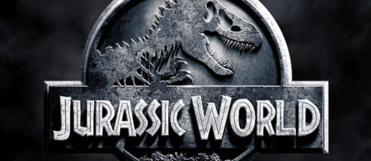 This Week in News: Jurassic World Trailer, Star Wars and LEGO Batman