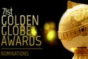 71st Annual Golden Globe Awards Recap