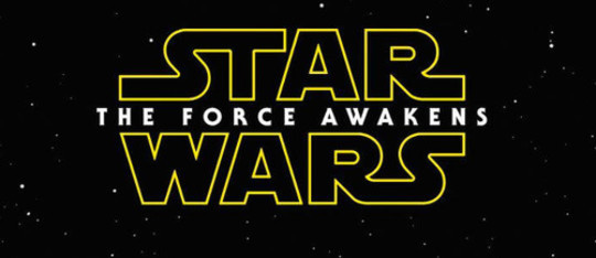 This Week In News: Star Wars, a New Toy Story and More