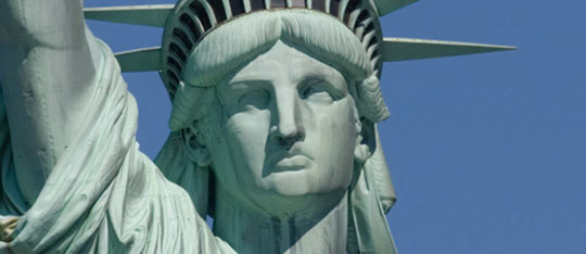 Statue of Liberty Fun Facts Statue Of Liberty Drawing Face