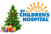 Sharing Is Caring: Kidzworld Donates To B.C. Children's Hospital