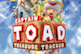 Micro captain toad review micro