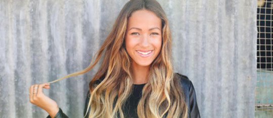 Skylar Stecker Exclusive Interview and Bio