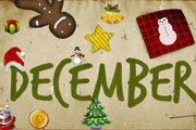 Preview december holiday pre
