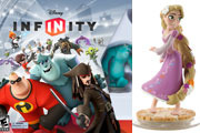 Disney Infinity: The Toy Box Mode