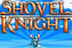 Micro shovel knight micro
